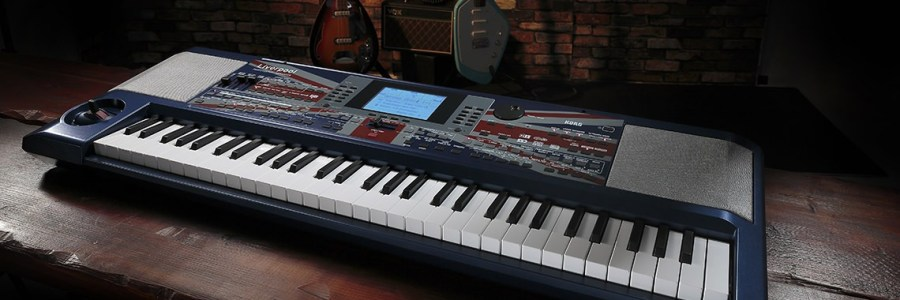 korg-liverpool-arranger-the-beatles