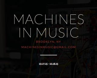 machines-in-music
