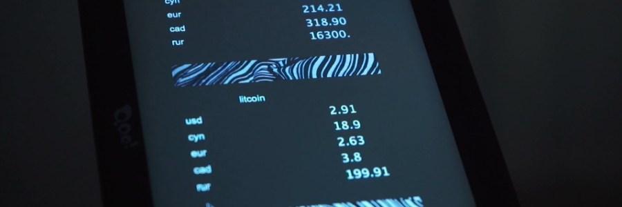 vtol-silk_bitcoin_sonification_of_data