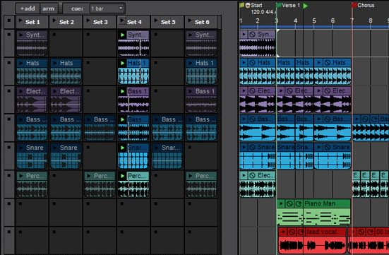 MixCraft_7_screen_performance_panel