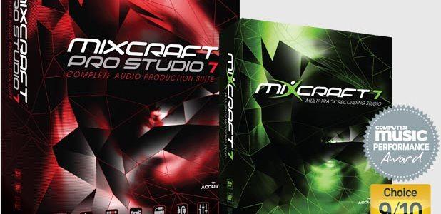 Mixcraft_box