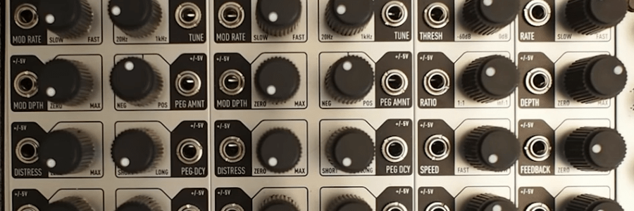 adm-12-neuron-drum-synth-module