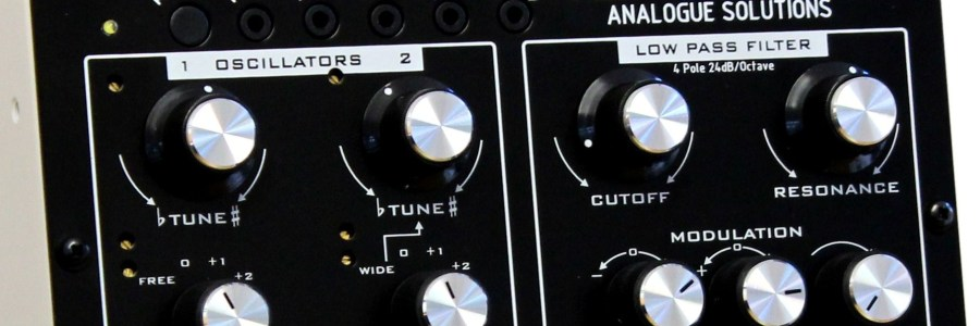 analogue-solutions-nyborg-24-synthesizer