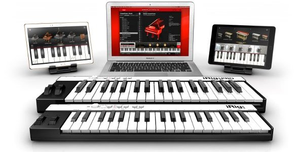 IK-Multimedia_irigkeys_array
