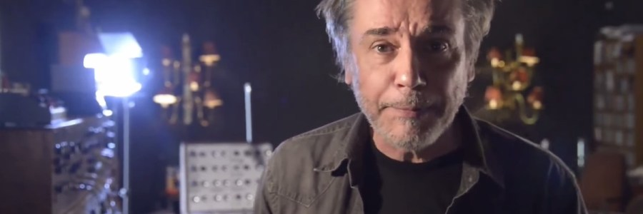 jean-michel-jarre-studio-tour