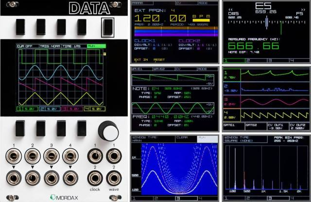 eurorack-mocular-oscilloscope