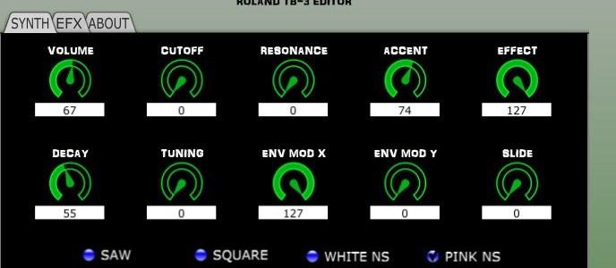 free-tb-3-editor-wide