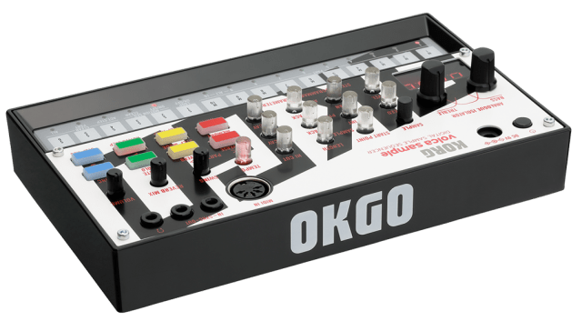 korg-volca-sample-ok-go-sampler
