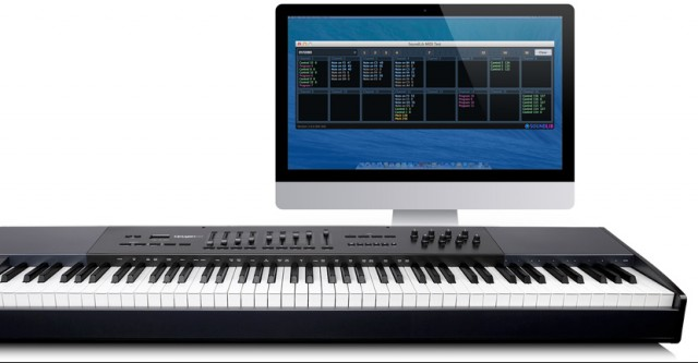 soundlib-studio
