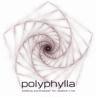 polyphylla-logo-white-bg
