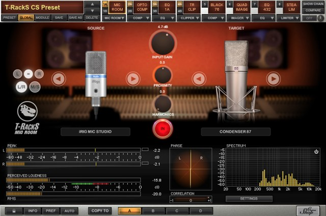 trcs_plugin_mic_room_micsctudio