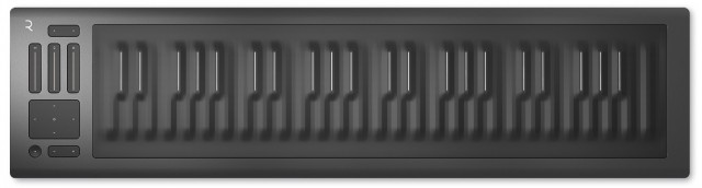 Roli_RISE-49_top-view