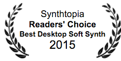 best-of-2015-desktop-software-synths