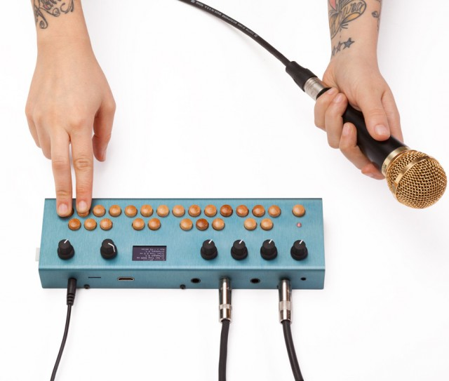 critter-guitari-organelle