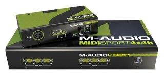 m-audio-midisport