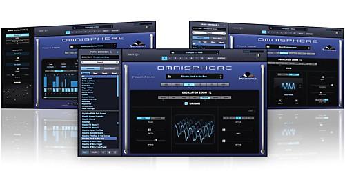 omnisphere-2-wide