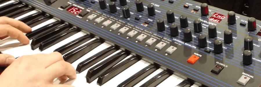 tom-oberheim-dave-smith-ob-6-synthesizer