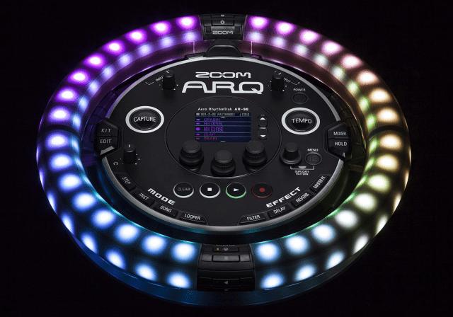 zoom-arq-aero-rhythmtrak