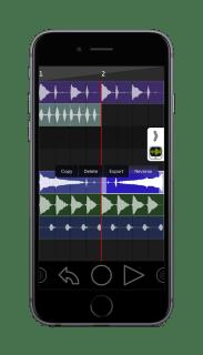loopersonic-iphone
