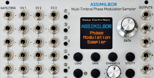 ASSIMIL8OR-wide