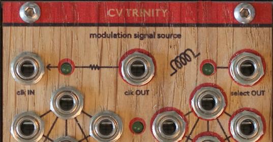 cv-trinity-eurorack-module