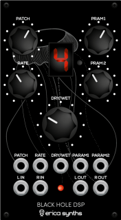 erica-synths-black-hole-dsp-eurorack-module