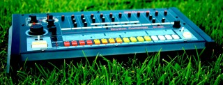 free-roland-808-sample-library
