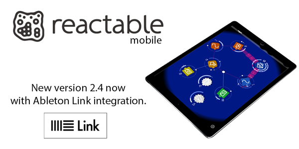 reactable_mobile-updated-with_ableton_link