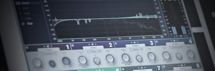 wavelab-9-special-02