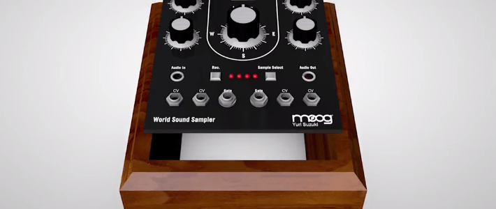 moog-world-sampler