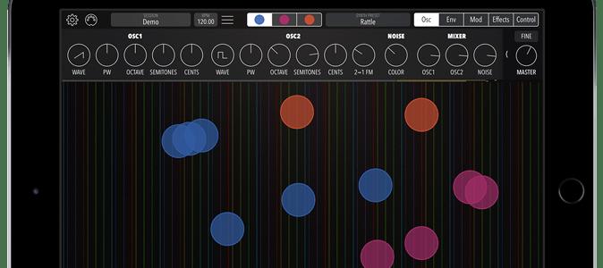 shoom-ipad-synthesizer