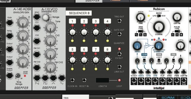 softube-modular-synthesizer