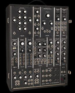 Model-15_black