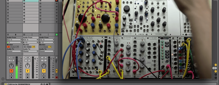 modular-synthesizer-ableton-live