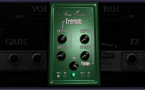 free-tremolo-plugin-effect