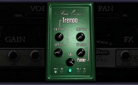 free-tremolo-plugin-effect
