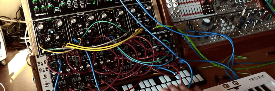roland-system-500-eurorack-synthesis