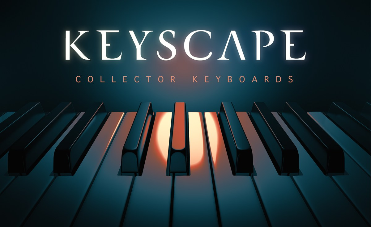 how to add keyscape library to omnisphere