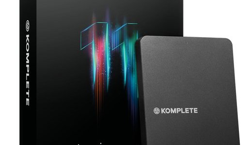 Native-Instruments-KOMPLETE11