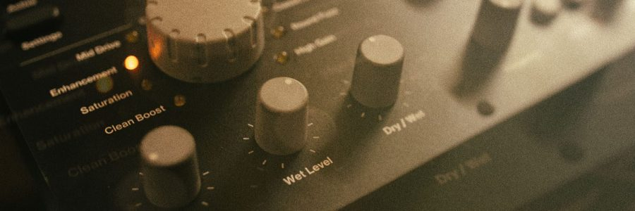 elektron-analog-heat-stereo-audio-processor