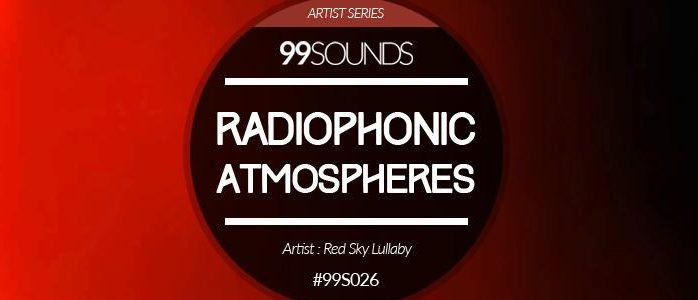 radiophonic-sounds