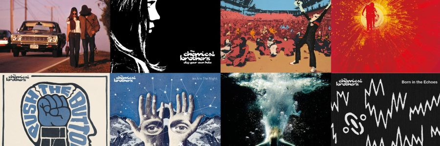 chemical-brothers-albums-vinyl