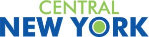 Central New York News