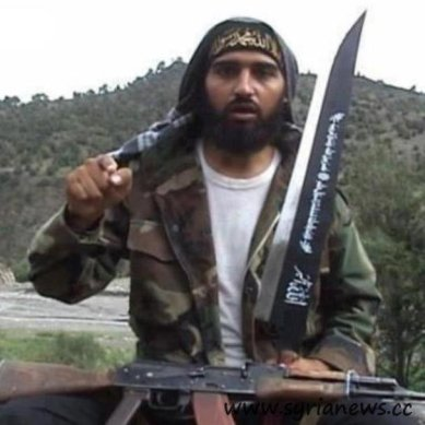 Wahhabi Sex Jihadists under Al-Qaeda FSA banner hired by Israel & USA to 'democratize' Syria and failed