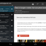 k9mailclient-android-2