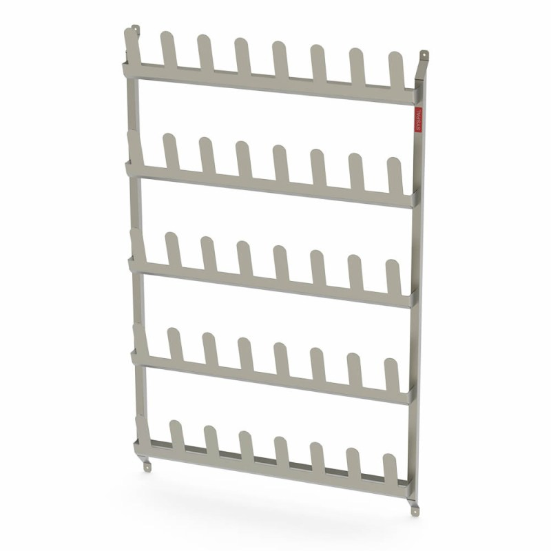 Large Of Wall Shoe Rack
