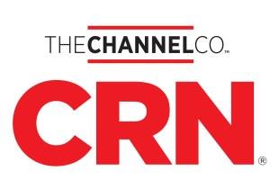 CRN News