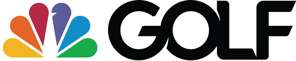 The Golf Channel – Data Integration & Reporting Support Customer Loyalty Programs and Other Marketing Campaigns
