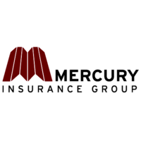 Mercury Insurance Group