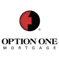 Option One Mortgage Corporation – BI Road Map